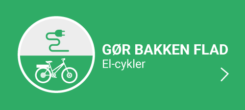 on_bike_elcykler