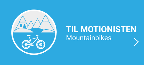 onbike_mountain_bikes